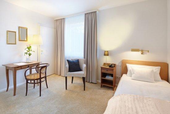 Hotel ancora bewertungen fotos preisvergleich for Ancora hotel