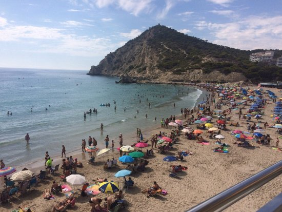 Hotel La Cala: photo2.jpg