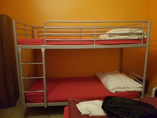 Hostel Chili Prague: IMG-20160926-WA0019_large.jpg