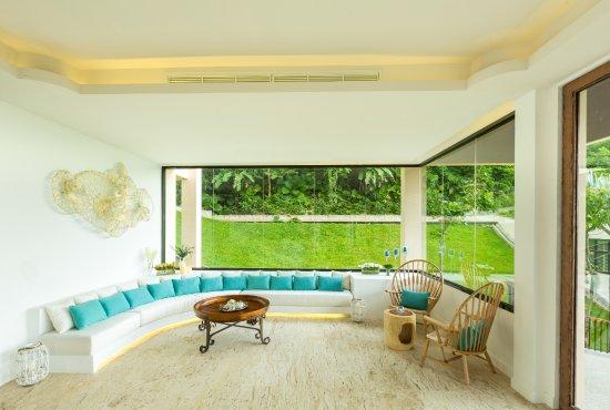 Shine Spa Phuket