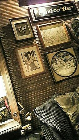 โรงแรมแมนดาริน โอเรียนเต็ล กรุงเทพ: IMG-20160929-WA0015_large.jpg
