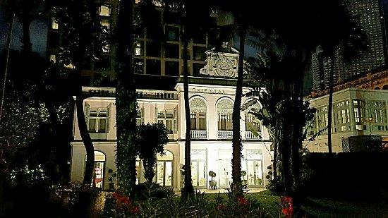 โรงแรมแมนดาริน โอเรียนเต็ล กรุงเทพ: IMG-20160929-WA0014_large.jpg