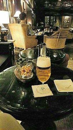 โรงแรมแมนดาริน โอเรียนเต็ล กรุงเทพ: IMG-20160929-WA0013_large.jpg