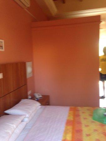Anassa Hotel: photo0.jpg