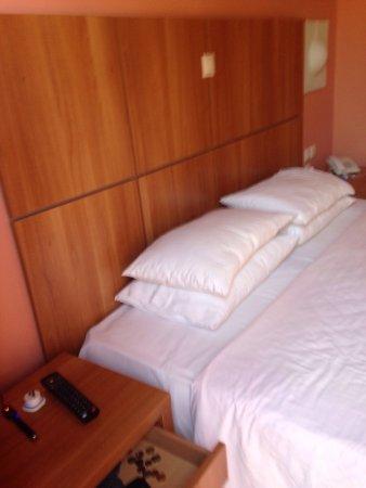 Anassa Hotel: photo1.jpg