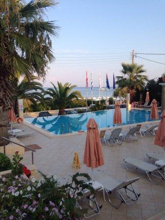 Anassa Hotel: photo2.jpg