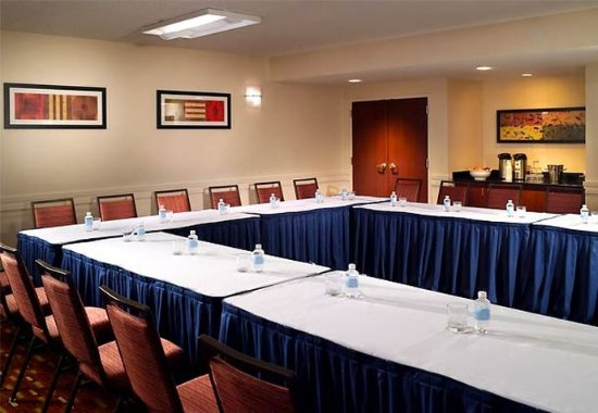 Brentwood, TN : Meeting Space