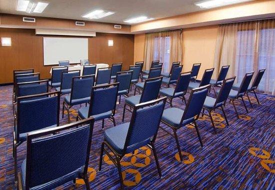 Eden Prairie, MN : Meeting Room