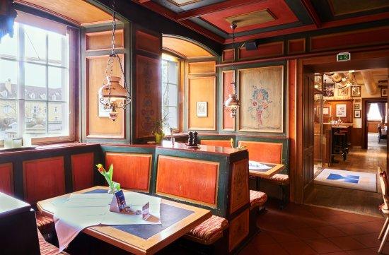 f rstenberg br ust ble donaueschingen restaurant bewertungen telefonnummer fotos tripadvisor. Black Bedroom Furniture Sets. Home Design Ideas