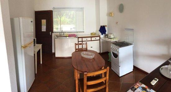 La Residence: photo5.jpg
