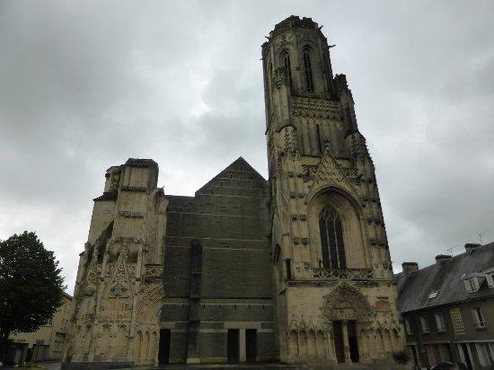 Saint-Lo Photo