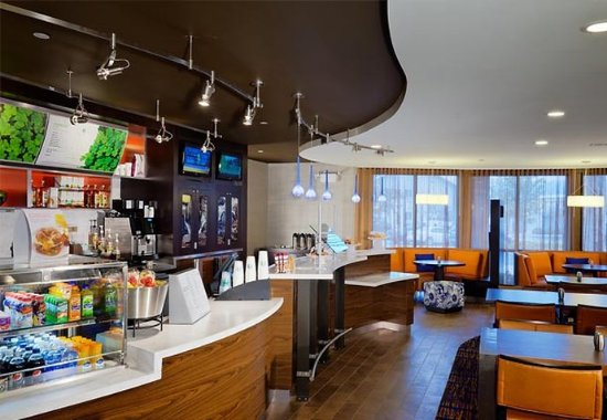 Миссула, Монтана: Bistro Restaurant