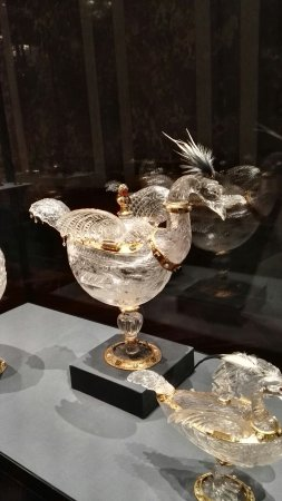 Kunsthistorisches Museum: IMG_20160928_131858_large.jpg