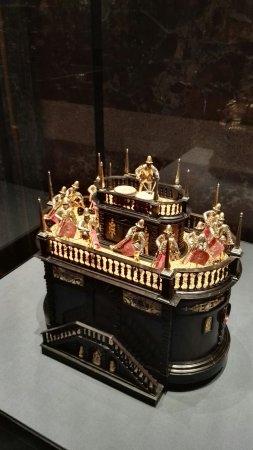 Kunsthistorisches Museum: IMG_20160928_132400_large.jpg