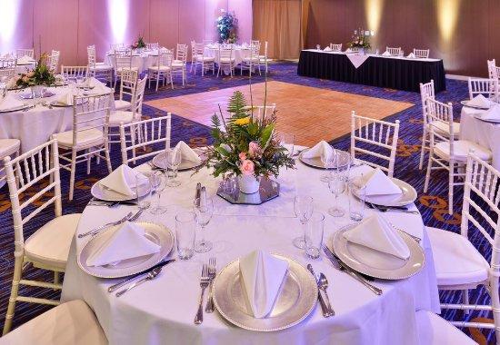 Meridian, Αϊντάχο: El Dorado Ballroom