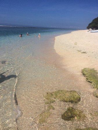 Gili Islands, Ινδονησία: photo3.jpg