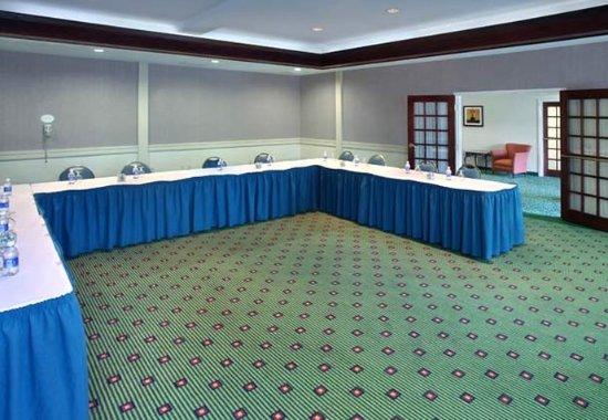 Norwich, CT : Banquet & Event Space