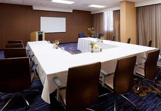 ไซเปรสส์, แคลิฟอร์เนีย: Meeting Room