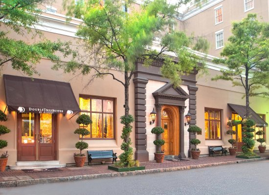 Rooms: The 10 Best Hotel Deals In Charleston (UPDATED Apr 2017