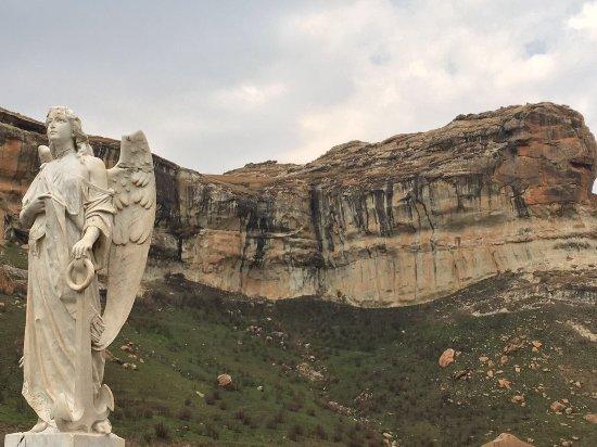 Free State, Sudáfrica: photo5.jpg
