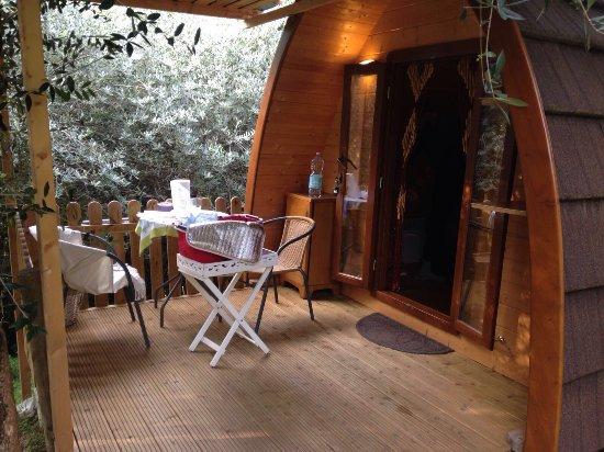 Soiano Del Lago, Itália: photo0.jpg