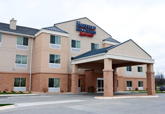 Photo of Fairfield Inn Des Moines-Ankeny