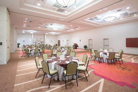 Avondale, AZ: Meeting Banquet