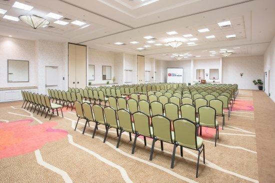 Avondale, Аризона: Meeting Large Classroom