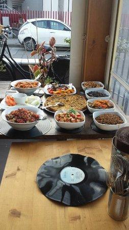 La cucina abusiva pontedera ristorante recensioni numero di telefono foto tripadvisor - La cucina abusiva pontedera ...