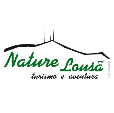 Lousa, Portekiz: Venha conhecer a Serra da Lousã com quem melhor a conhece