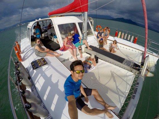 Reef Daytripper: photo3.jpg