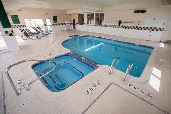 Elko, NV: Pool