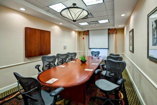 Hilton Garden Inn Panama City Updated 2017 Prices Hotel Reviews Fl Tripadvisor