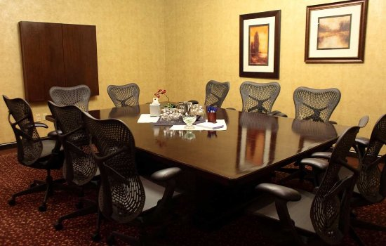 Highlands Ranch, CO: Conference Room
