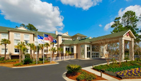 The 5 Best Hotels In Bluffton Sc For 2017 With Prices From 61 Tripadvisor