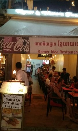 khmer idea restaurant 20160913 195931 large jpg
