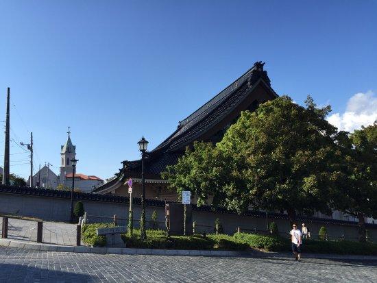 Motomachi: photo7.jpg
