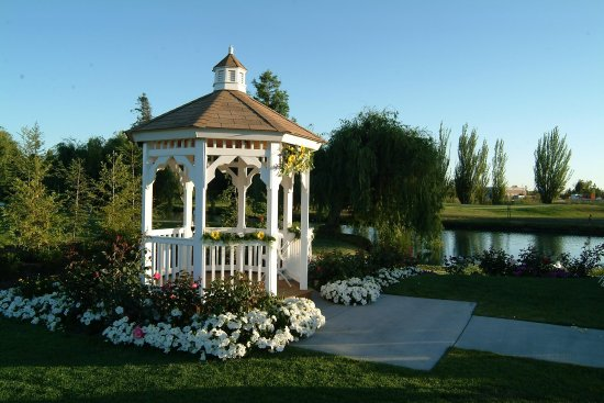 Rohnert Park, Califórnia: Weddings