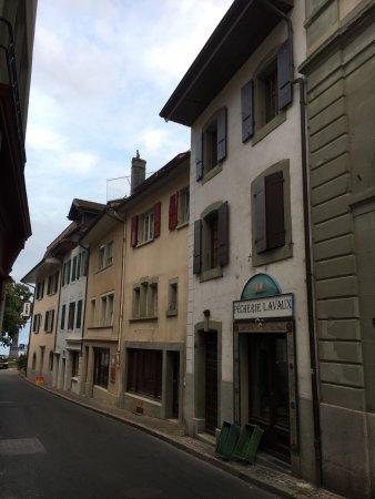 Cully, Schweiz: photo2.jpg