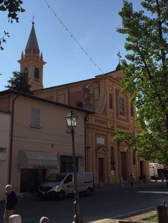 Castelfranco Emilia, Italien: photo3.jpg