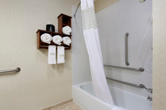 Fairview Heights, IL: Standard Tub