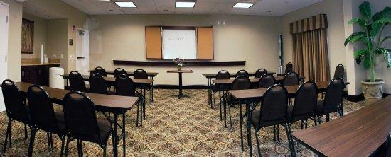 Schertz, TX: Meeting Room