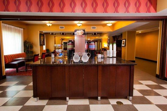 Hampton Inn Amp Suites Sacramento Cal Expo 119 ̶1̶2̶9̶