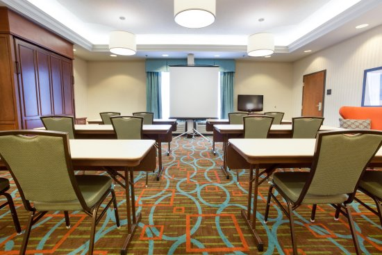 Valley Park, MO: Meeting Room