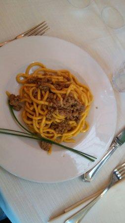 Emejing Ristorante Terrazza Carducci Padova Pictures - Amazing ...