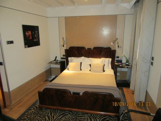 Ca' Pisani Hotel: 20160918130317_large.jpg