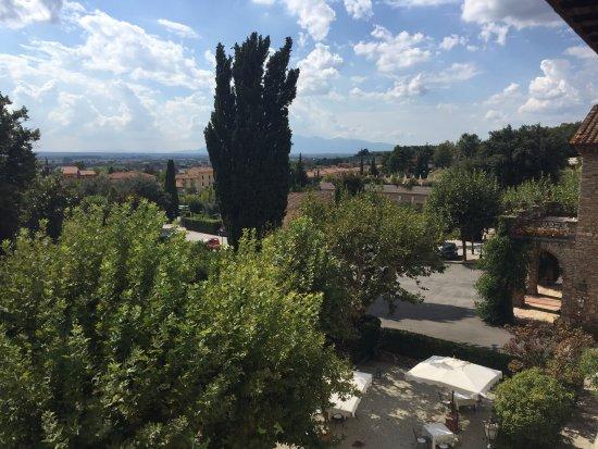 Grotta giusti hotel monsummano terme italia prezzi - Grotta giusti piscina ...