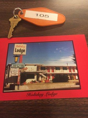 Holiday Lodge: photo0.jpg