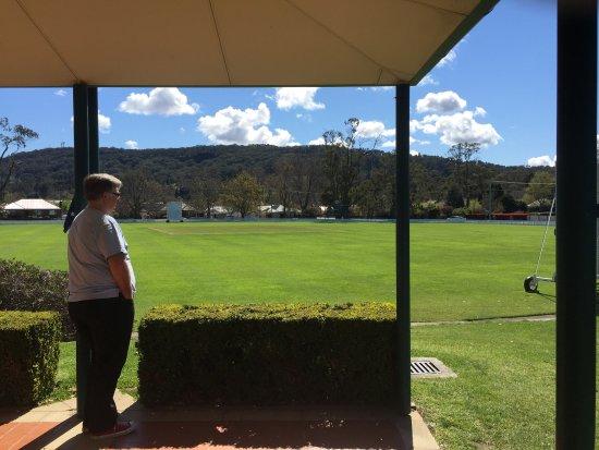 Bowral, Avustralya: photo2.jpg