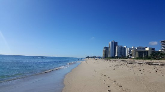 Singer Island Florida Map.The 10 Best Singer Island Vacation Rentals Condos With Photos